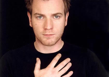 ewan mcgregor avoir le cancer est tr s plaisant. Black Bedroom Furniture Sets. Home Design Ideas