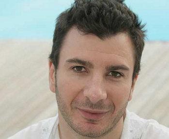 Michael youn raconte sa bagarre avec jean dujardin for Dujardin michael