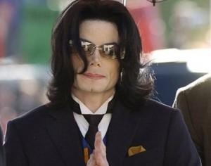Michael Jackson – Le certificat de mariage de Jackson vendu aux enchères