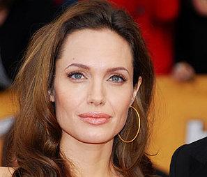 Angelina jolie victime d 39 une fausse couche - Raisons d une fausse couche ...