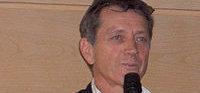 Bernard Giraudeau incinéré Anny Duperey