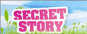 Secret Story 4 Julie lance pique Maxime