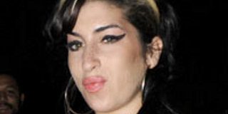 Amy Winehouse homme ordinaire