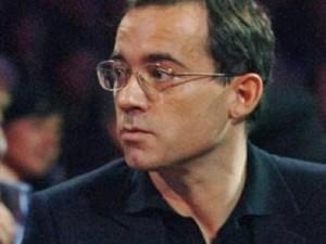 Jean Luc Delarue toxicomanie