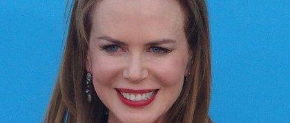 Nicole Kidman Rabbit Hole