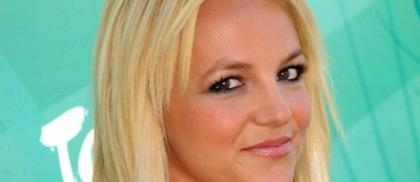 Britney Spears- Ses intérêts gérés par Jamie Spears