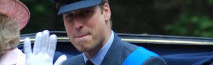 Mariage Prince William Kate Middleton
