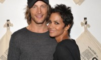 Gabriel Aubry Halle Berry accident