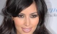 Kim Kardashian Gabriel Aubry fini