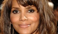 Halle Berry en Aretha Franklin