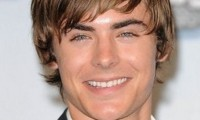 Zac Efron Halle Berry New Years Eve