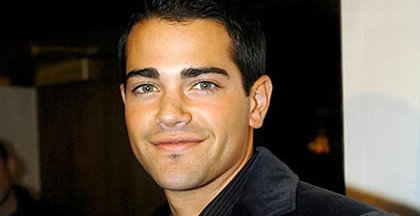 Desperate Housewives- Jesse Metcalfe sera de Dallas