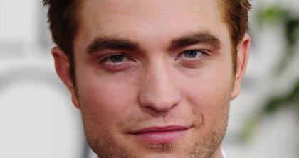 Robert Pattinson en Jeff Buckley- La rumeur relancée
