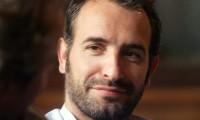 Jean Dujardin honoré à Cannes- Je suis dans un état second