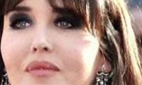 Isabelle Adjani Vs Stéphane Delajoux