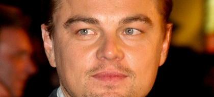 Leonardo DiCaprio et  Blake Lively- la raison de leur rupture précisée