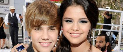 Selena gomez fesses justin bieber - Comment porter plainte contre son avocat ...