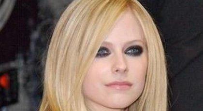 Avril Lavigne et Brody Jenner- leur rupture démentie