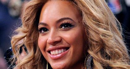 Beyoncé et Jay-Z- Aux anges après la naissance de Blue Ivy