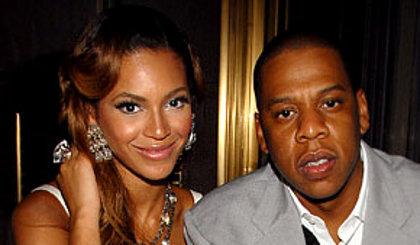 Beyoncé renonce aux Grammy pour une soirée pizza