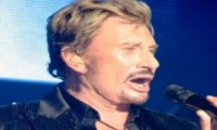 Johnny Hallyday Stéphane Delajoux entente