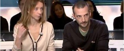 Mathieu Kassovitz en remet une couche sur le cinéma français