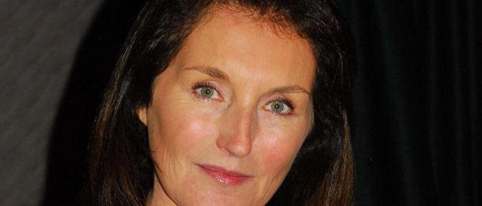 Cecilia Attias lâche Nicolas Sarkozy election
