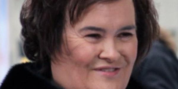 Susan Boyle « une attardée » selon Ricky Gervais