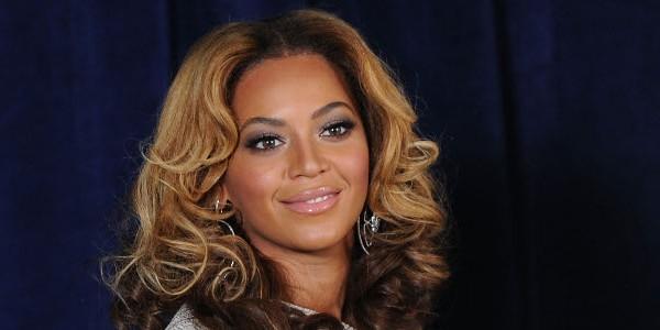 Beyoncé, son astuce anti-transpiration révélée