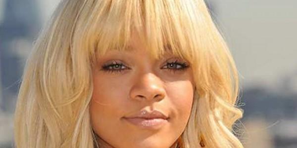 Rihanna et Zac Efron, ça se précise
