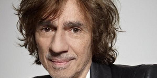 Louis Bertignac convaincu du retour de Carla Bruni-Sarkozy