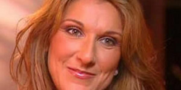 Céline Dion réplique à Kate Winslet