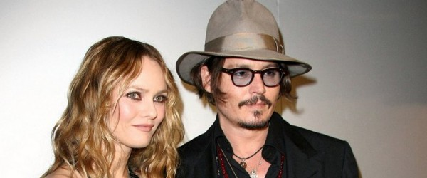 vanessa paradis d vast e par l infid lit de johnny depp. Black Bedroom Furniture Sets. Home Design Ideas