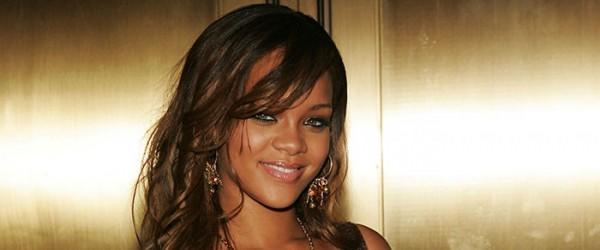 Chris Brown de tout coeur avec Rihanna, en deuil