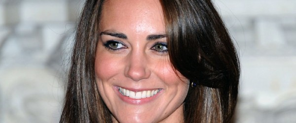 Kate Middleton, avant William, elle rêvait d'Harry