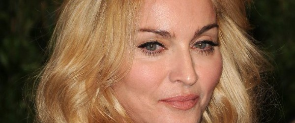 Jack Lang remonté contre Madonna