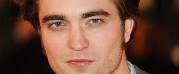 Robert Pattinson parlera-t-il de Kristen Stewart dans de Good Morning America