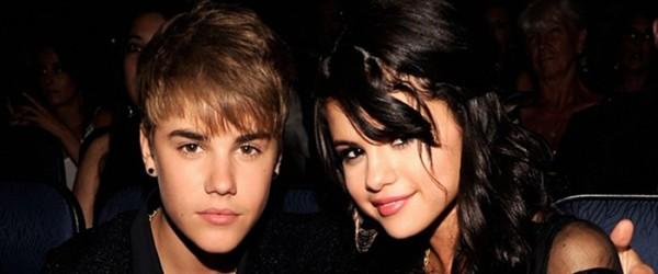 Selena Gomez enceinte de Justin Bieber ?
