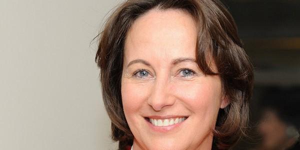 Ségolène Royal traumatisée par Valérie Trierweiler évite la Rochelle