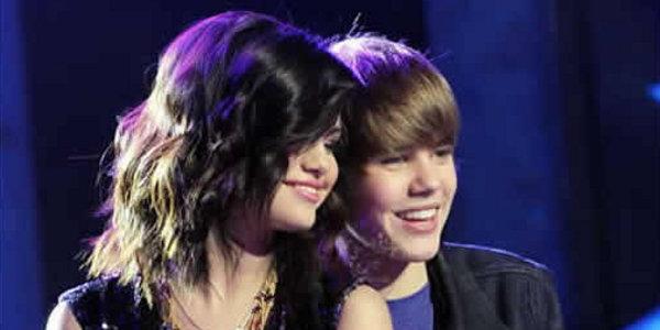 Selena Gomez et Justin Bieber, une sortie pour faire taire les rumeurs