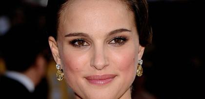 Mariage De Natalie Portman Et Benjamin Millepied