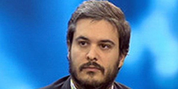 Le prince Moulay Hicham accusé de détournement de fond