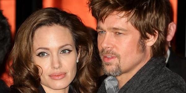 Angelina Jolie et Brad Pitt, enfin un accord de confidentialité pour protéger leurs enfants