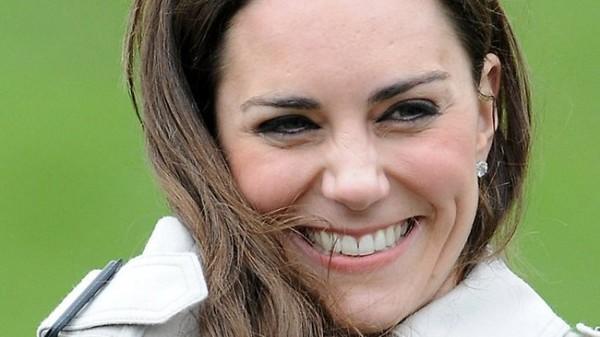 Kate Gosselin enceinte de jumeaux
