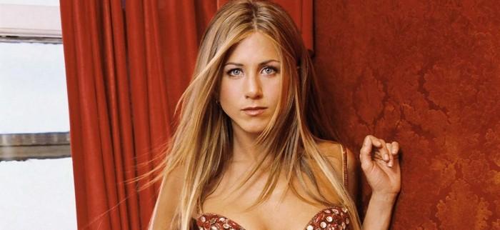 Jennifer aniston victime d 39 une fausse couche - Raisons d une fausse couche ...