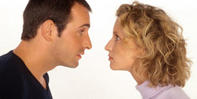 Jean dujardin et alexandra lamy en route pour le divorce for Jean dujardin separation
