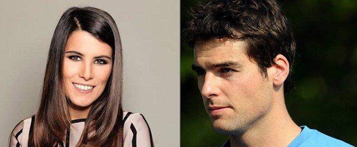 Karine ferri et yoann gourcuff normalisation - Comment porter plainte contre son avocat ...