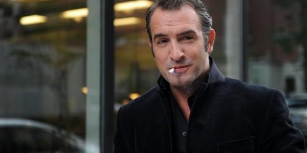Jean dujardin fait oublier jean paul belmondo au quai des for Jean reno jean dujardin