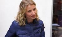 Alexandra Lamy page Jean bientôt tournee