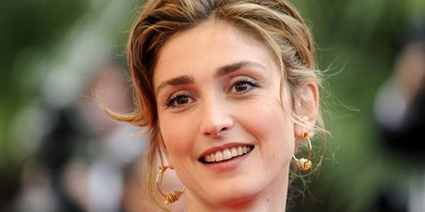 Julie Gayet et de François Hollande- Mise au point de Stéphane Guillon